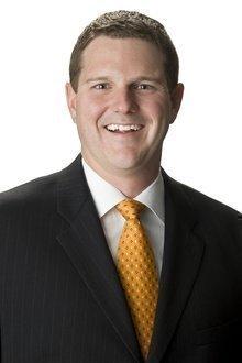Nate Striklen