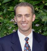 Nate Weikel