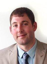 Nathan Kirk