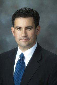 Neal Weinrich