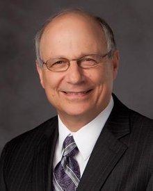 Neil Dashkoff