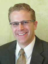 Nick Hadley