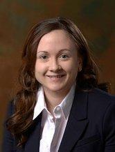 Nicole Bates