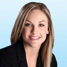 Norah Brennan
