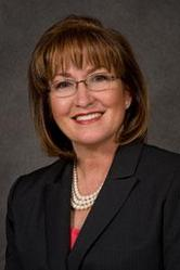 Orange County Mayor Teresa Jacobs