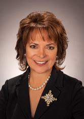Pamela Onstead
