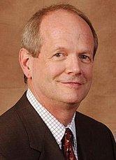 Pat Stallard