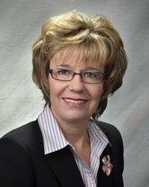 Patricia Clabeaux