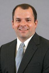 Patrick Bowman