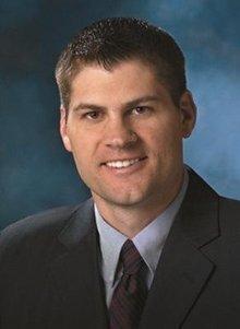 Patrick Bremmer