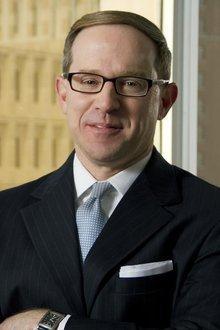 Patrick Whalen