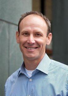 Paul Hollerbach