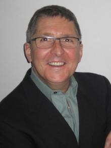 Paul Zovic