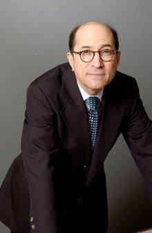 Paul Mark Sandler