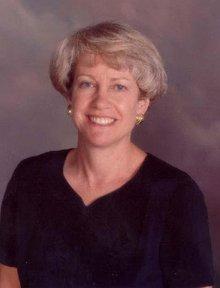 Penni Bradshaw