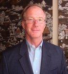 Peter Cronin