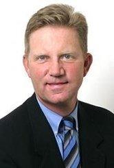 Phillip Stegemann, M.D