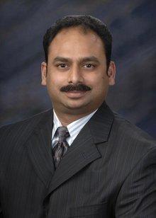Prakash Bhogula
