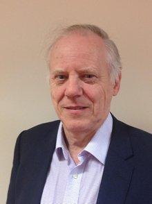 Professor Geoff Tucker