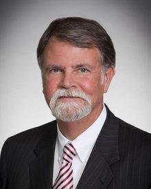 R. Harold Meeks, Jr.