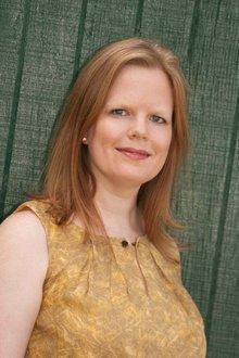 Rachel Branaman