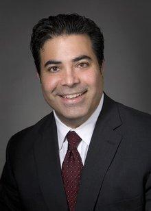 Ralf R. Rodriguez