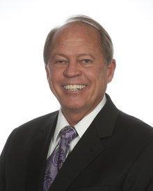 Ralph E. Lawson