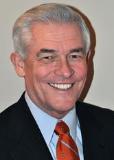 Randall Essick