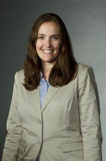 Rebecca Nordby