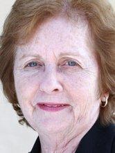 Rebecca A. Simonin