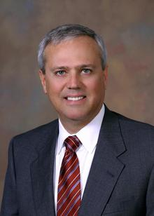 Richard Folger
