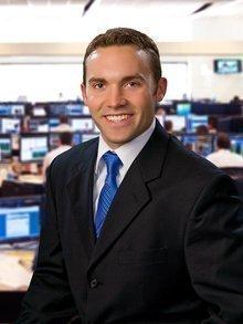 Richard Verthein