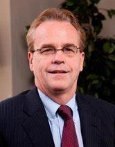 Richard Weisbeck
