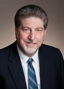 Richard J. Graham