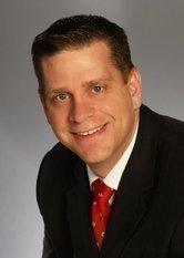 Rick Kawecki