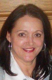Rita Rediker