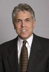 Robert DiPietrae