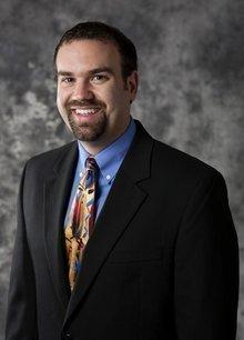 Robert Garra  Jr.