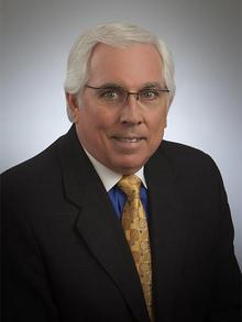 Robert Nowlan