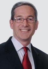 Robert Shovan