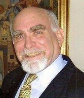 Robert J. Janowitz