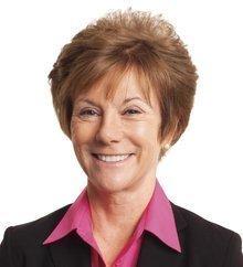 Roberta Jacobsen