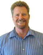 Roger Van Auker