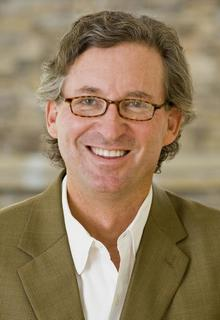 Ron Hart