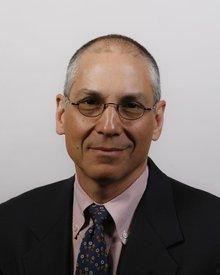 Ron Hauben