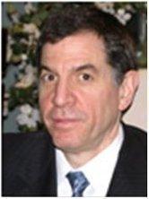 Ronald Sternberg