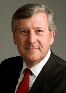 Ross N. Cohen