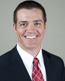 Ryan Mummert