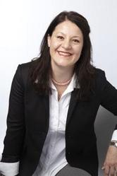 Sabine Cummins