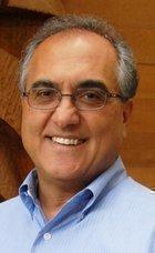 Sam Yaghmaie